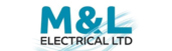 M&L Electrical