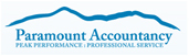 Paramount Accountancy