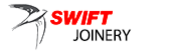 Swift Joinery Manufacturing Ltd
